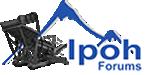 Ipoh Community Forums